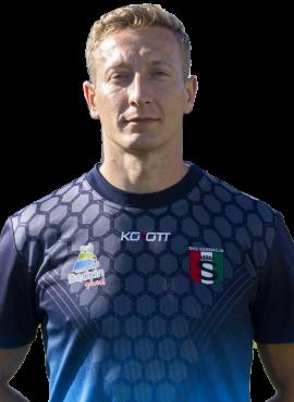 Rafał Dawid