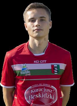 Maciej Widurski