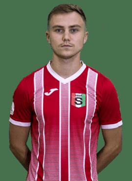 Michał Dul