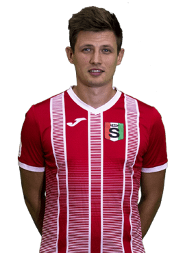 Kacper Kozień