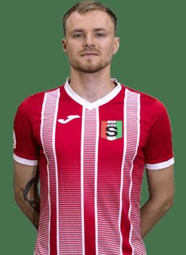 Filip Wrzal-Kosowski